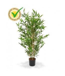 Japanse Bamboe kunstboom 90 cm UV