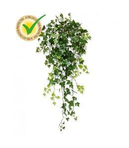 Hedera kunsthangplant 100 cm UV