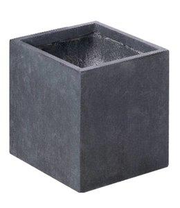 "Plantenbak ""Luxor"" vierkant 60 cm"