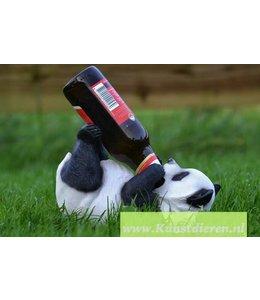 Fleshouder pandabeer