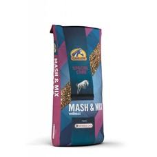 Cavalor MASH & MIX Slobber