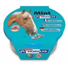 Horslyx Horslyx Mint Mini 650 gr