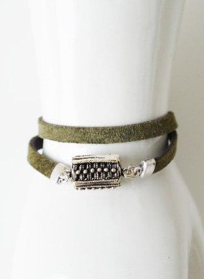 The Box bracelet