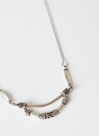 Necklace Vashti