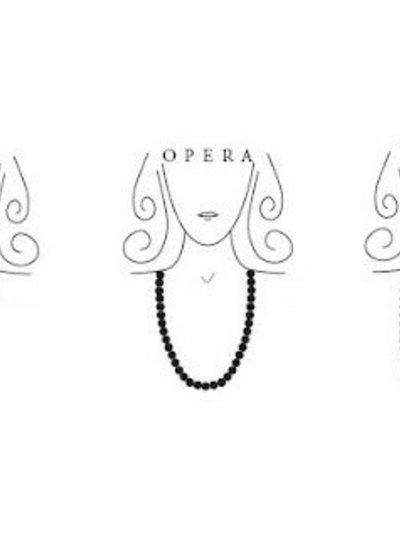 Necklace Marlou