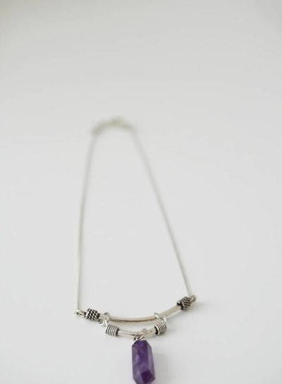 necklace Ratih S