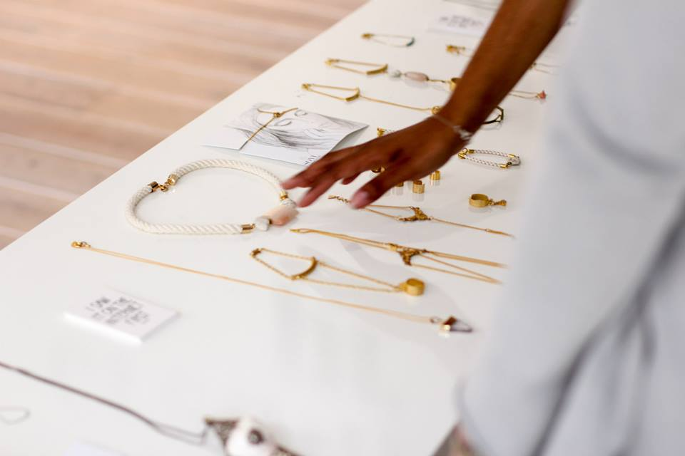 soyljewelry
