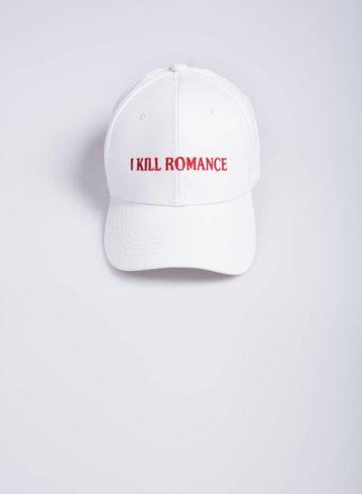 Romance pet