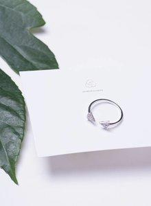 Priyam ring