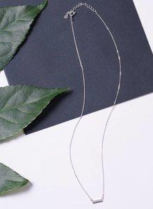 Ruchi necklace