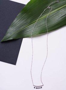 Avani necklace