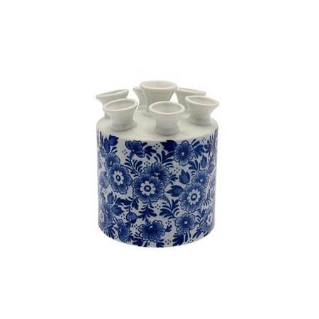 cylindre Tulipvase