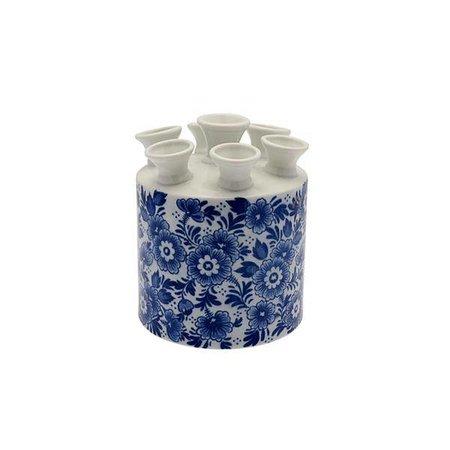 Tulipvase cylinder