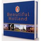 Beautiful Holland Engelstalig