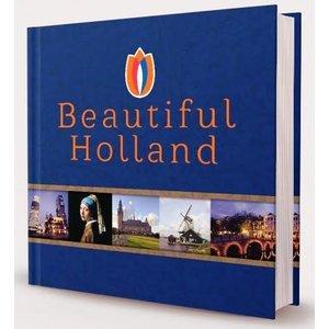 Schöne Holland