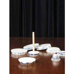 Piet Design Stackable Vase