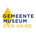 Ticket Gemeentemuseum Den Haag