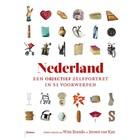 Nederland een objectief zelfportret