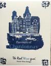 Chardonnay wine gums