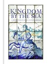 Limited Edition: Kingdom by the Sea, a celebration of Dutch cultural heritage