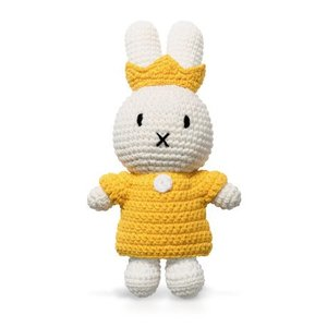 Miffy main Maxima