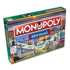 Monopoly The Hague