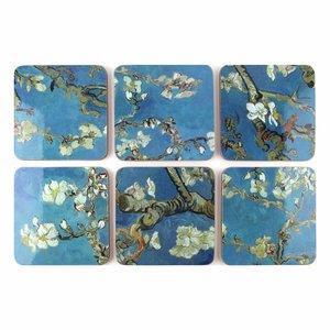 "Coaster ""van Gogh"""
