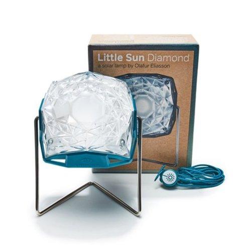 Little Sun Diamond