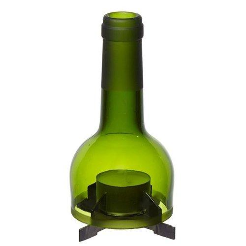Dutch Design Windlicht