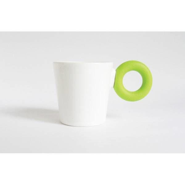 Oor mug