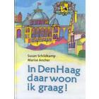 In Den Haag daar woon ik graag boek