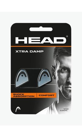 Head Xtra Dempers