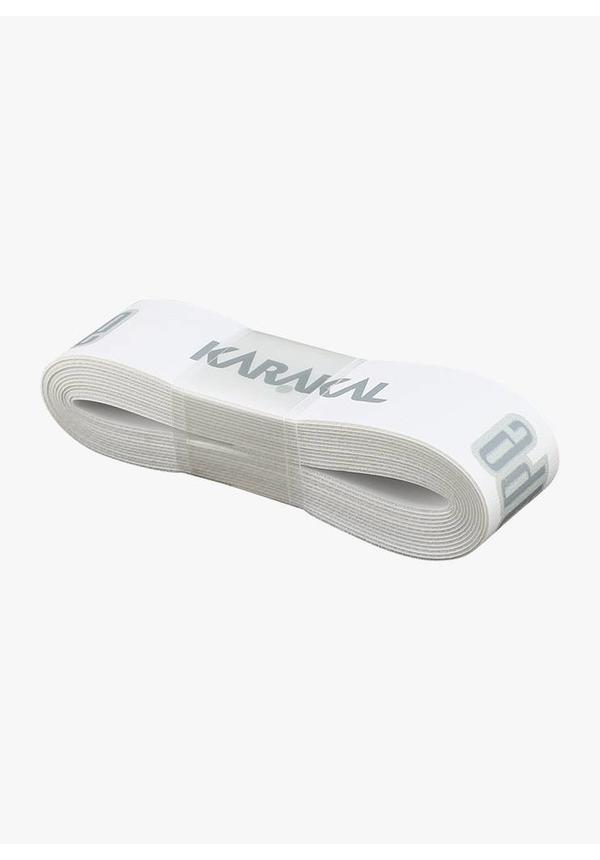 Karakal Crashtape