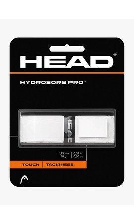 Head Hydrosorb Pro Basisgrip  - Wit