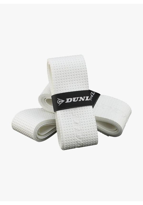 Dunlop Viper Dry Overgrip - Wit