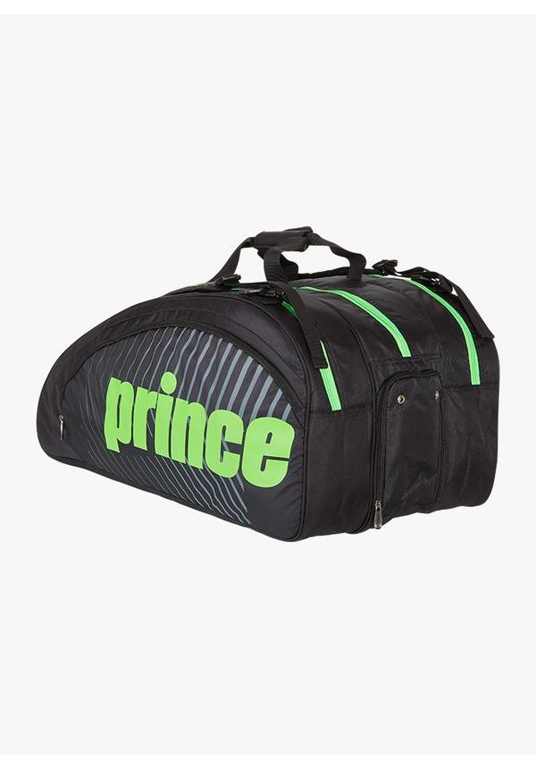 Prince Tour Challenger 9 Pack