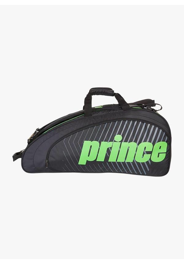 Prince Tour Future 6 Pack