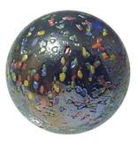 Kleurenbom, 42mm