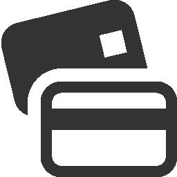 Afbeeldingsresultaat voor icoon betalen