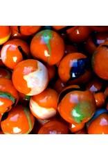 Nemo, 35mm