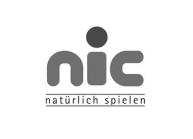 NIC toys