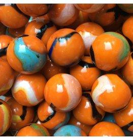 Nemo, 25mm