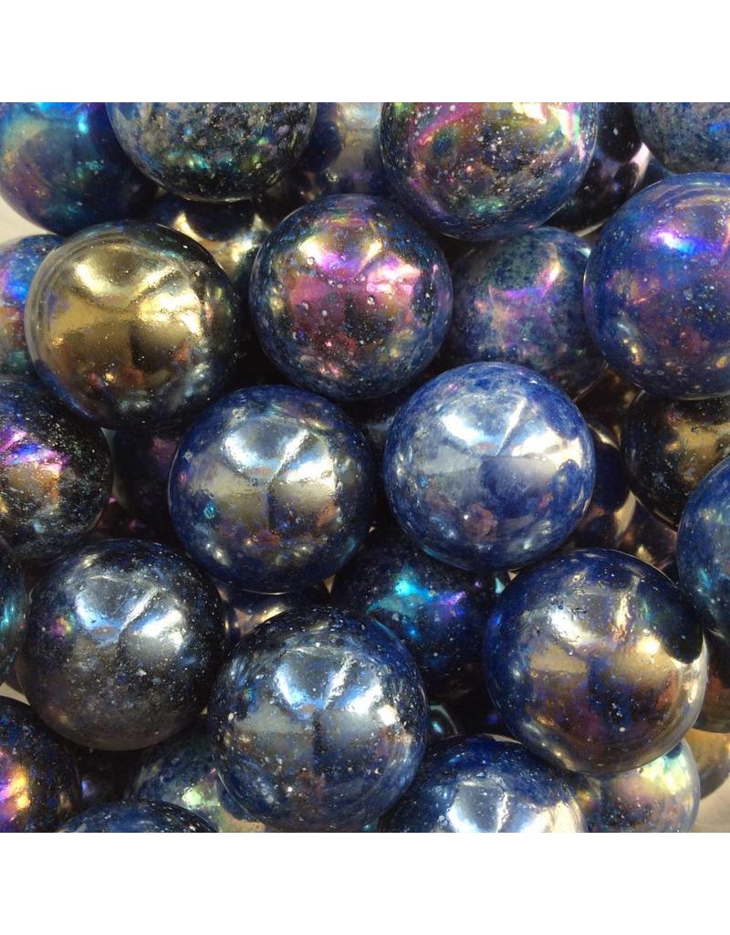 Jupiter - blau, 22mm