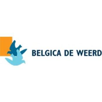 Belgica de Weerd