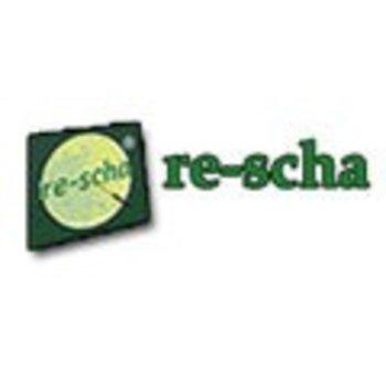 Re-Scha