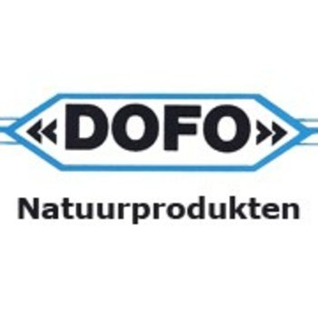 Dofo Natuurprodukten