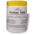 Dr. Brockamp Probac 1000 500gr.