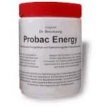 Dr. Brockamp Probac Energie 500 gr