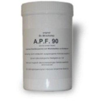 Dr. Brockamp Probac Eiweis A.P.F. 90 500 gr