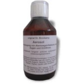 Dr. Brockamp Probac Aerosol 250ml
